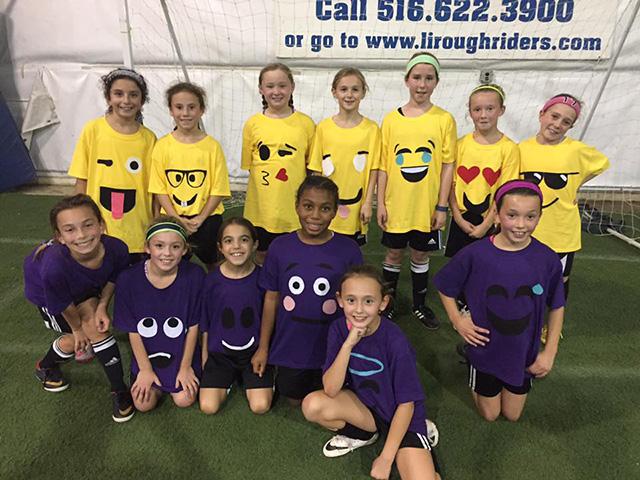 girls-soccerween