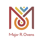 majrowens_logo